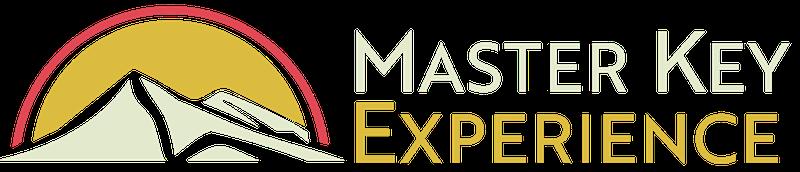 DMP - Master Key Experience